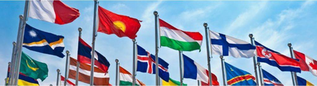 Foreign Language Services, language interpreting, document translation