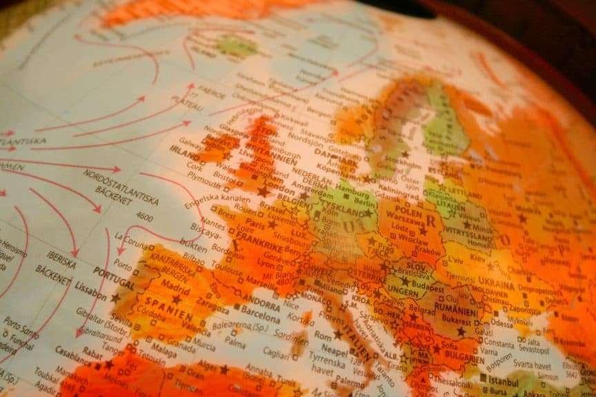 AFLS: A foreign language service