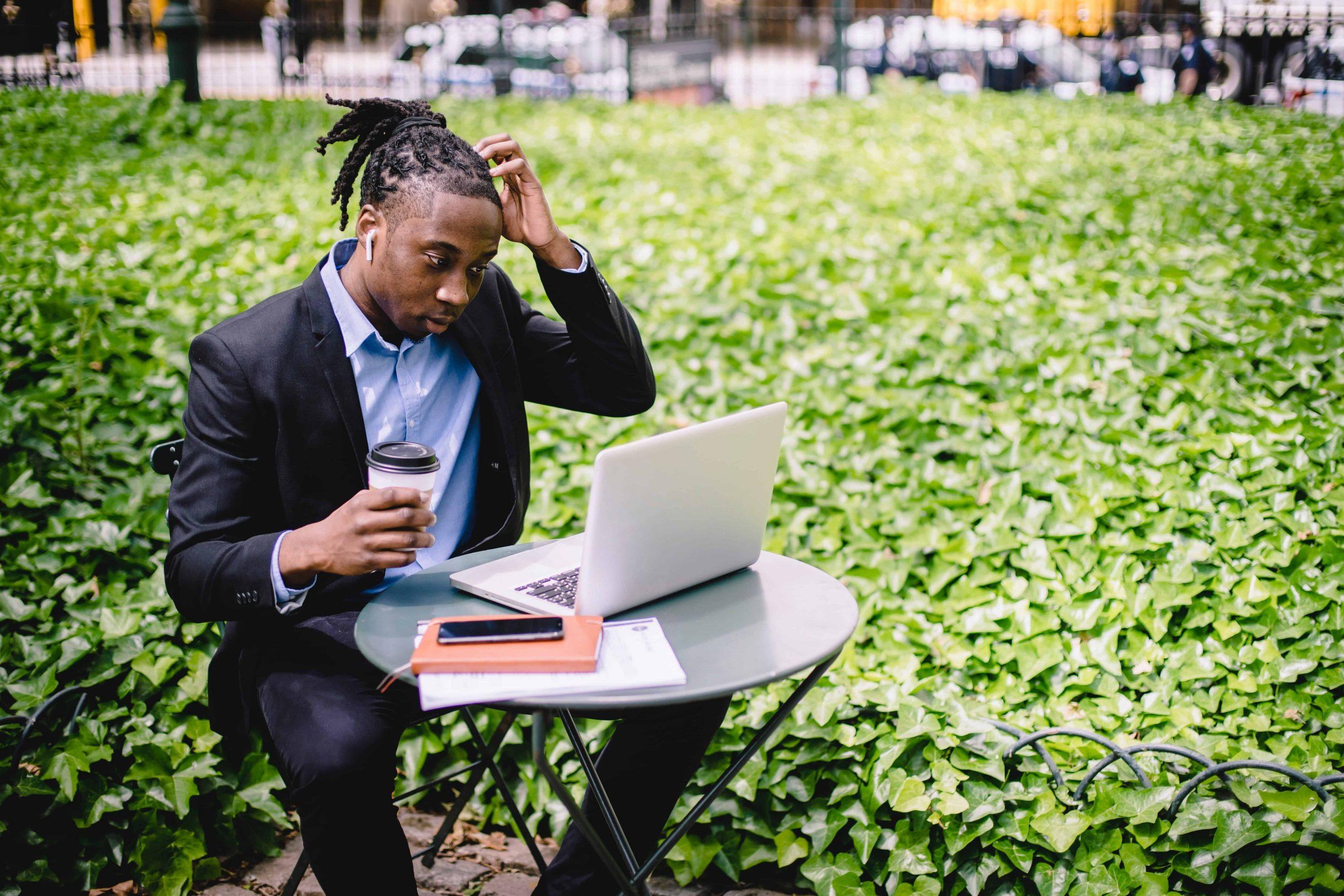 young-black-man-choose-best-translation-company
