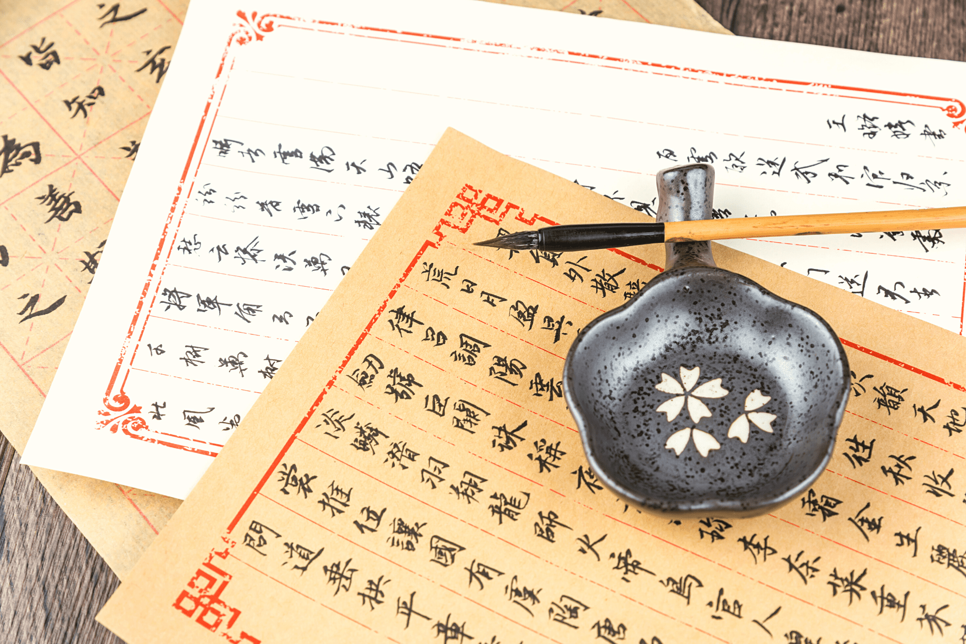 The Best Interesting And Amazing Facts Of The Chinese Language