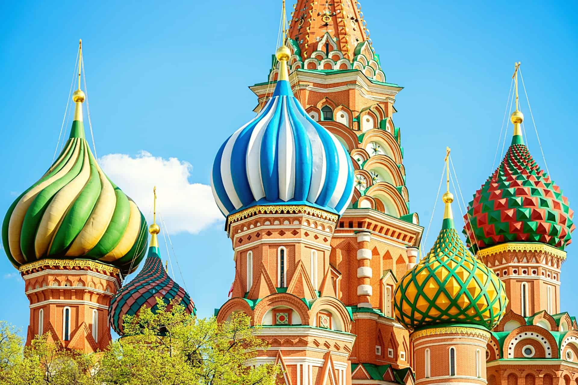 Domes-saint-basils-cathedral-moscow-russia-ALFS-400Languages