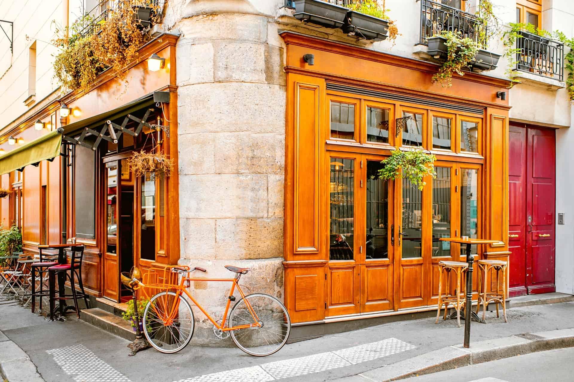 shopfront-bicycle-street-paris-france-AFLS-400Languages